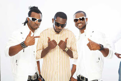 p square drops May D
